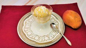Mango Banana Ice Cream3-2