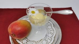 Mango Icecream1-2
