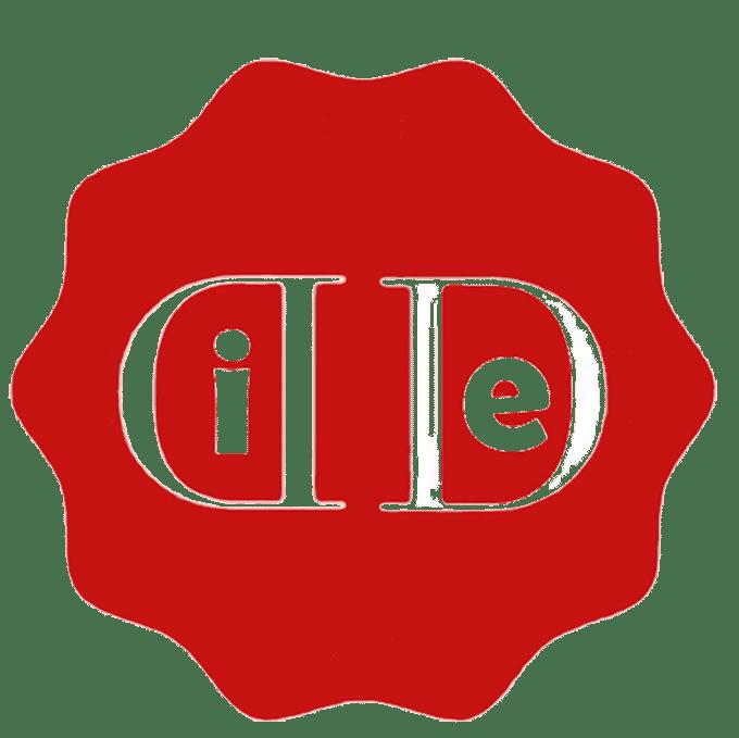 Diet Desires Logo