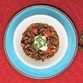 Hungarian-Mushroom-Paprikash-Main_320