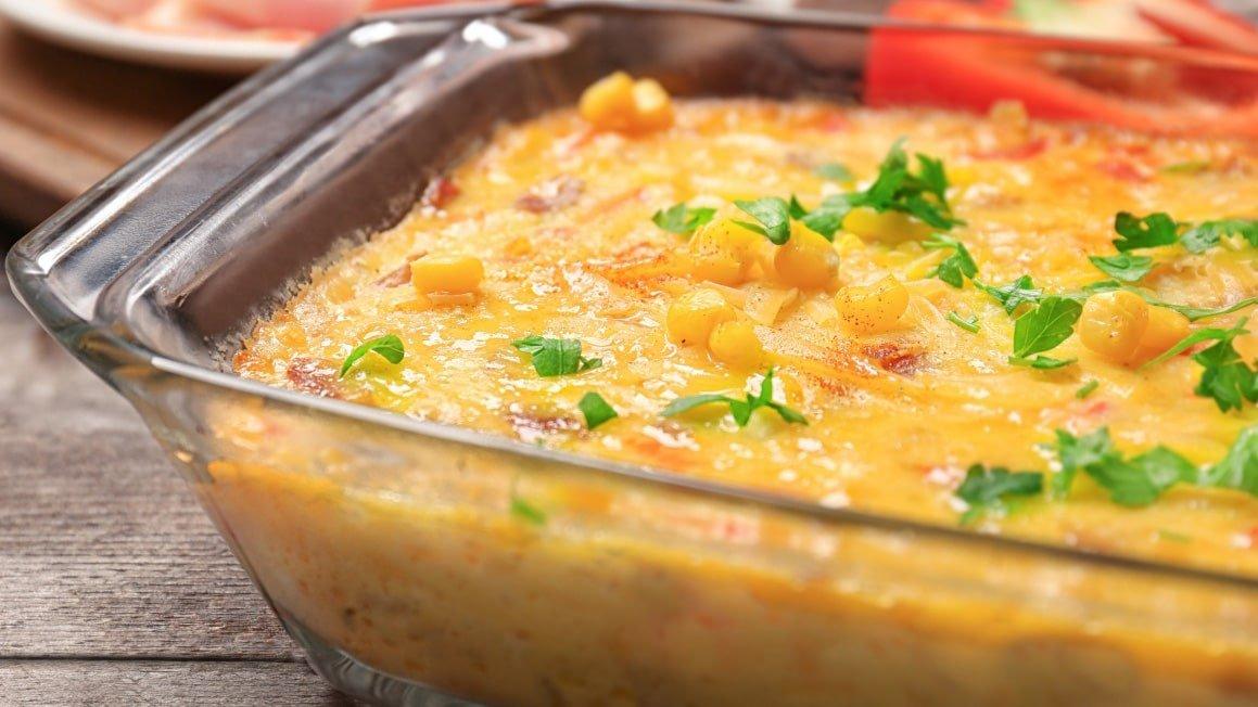 Savory-Corn-Pudding-1