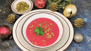 Creamy Beetroot Soup Main 11-Dec-20