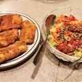 Gluten-Free Breaded Fish Main 18-Dec-20 (1)