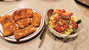 Gluten-Free Breaded Fish Main 18-Dec-20 (1)