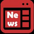 noun_Blog_3302887