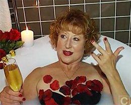 Image of Hanna Frederick Love Doctor's Sweet Valentine