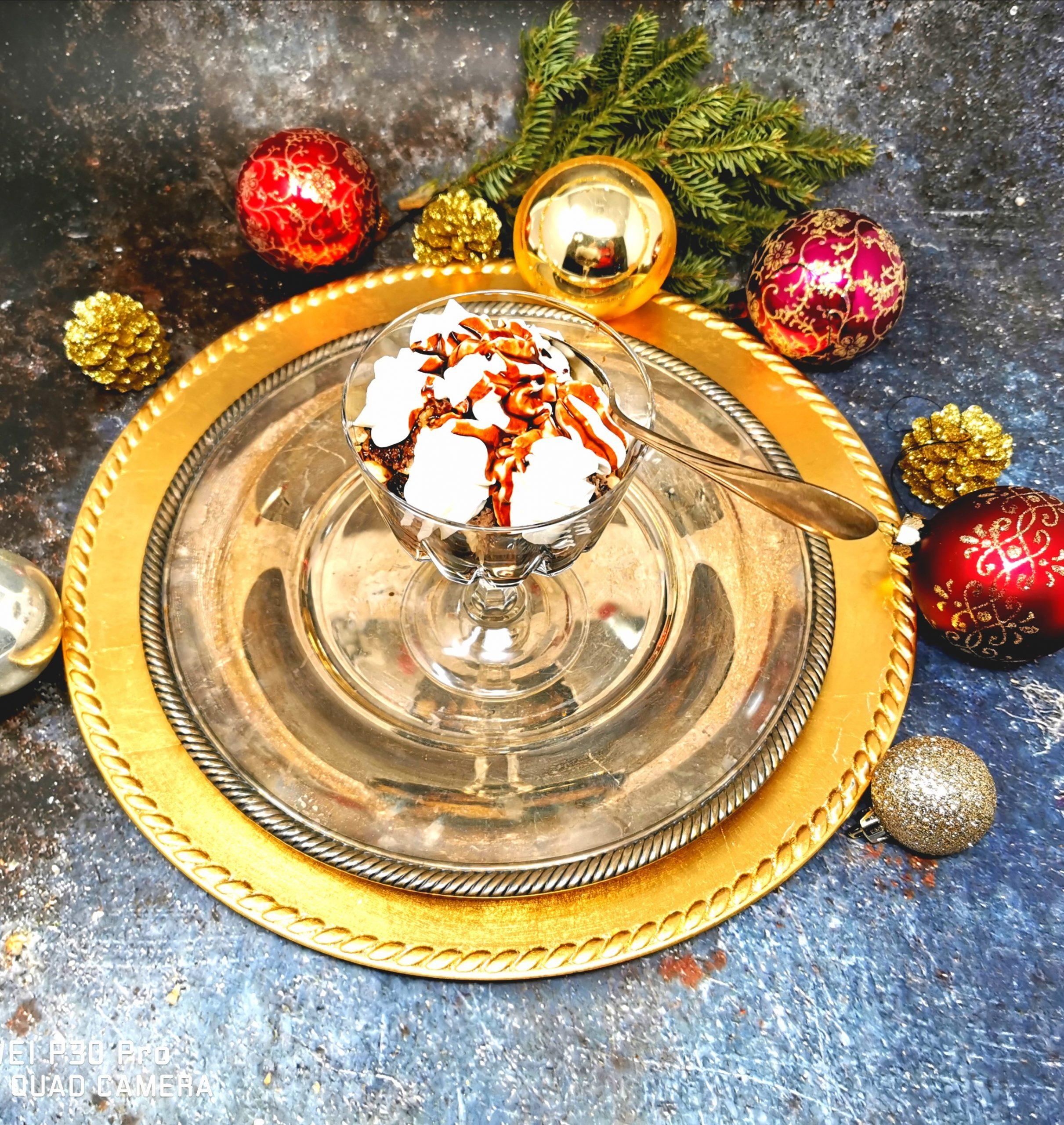Somlo Cake Main 24-Dec-20